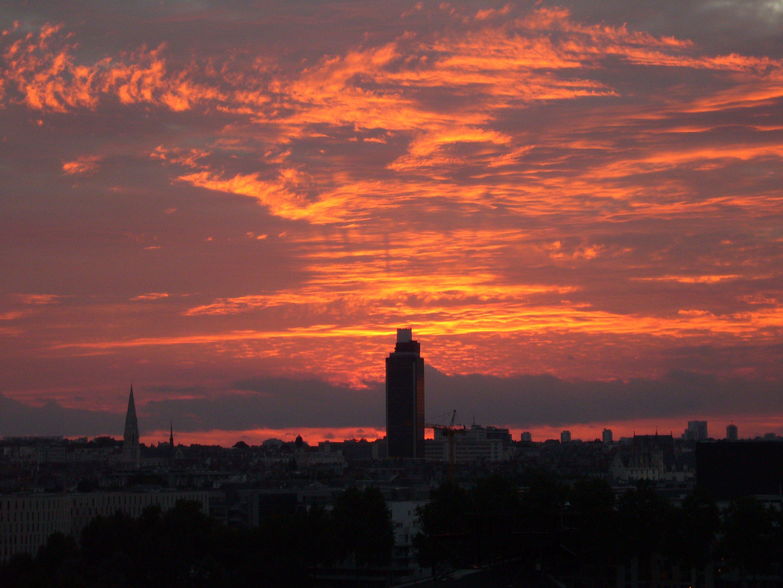 Afrique du sud roman apartheid 2007 ao t - L heure du coucher du soleil aujourd hui ...